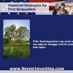 heroic investing logo and photo