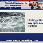 Can the Floating City Change the Future of Investing?