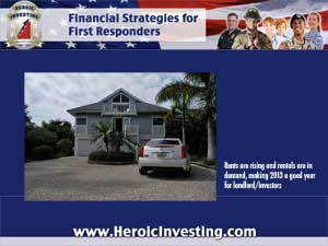 heroicinvesting logo and photo