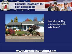 heroicinvesting .logo and photo