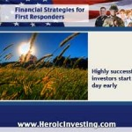 Early Birds Catch Investing Success