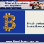 Bitcoin Scams Trap Unwary Users