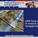 How Does LIBOR Affect Your Investments?