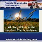 Launch Your Investing Career -- For Free