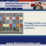 Major Lenders Still Put the Customer Last