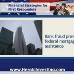 More Fraudulent Foreclosures From Bank of America