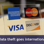 International Data Hackers Target US Cardholders