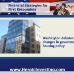 New Bills, New Directions for Federal Housing Policy