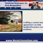 Good Leases Protect Investors