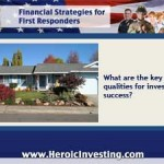 5 Key Qualities for Successful Investing