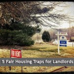 5 Fair Housing Mistakes
