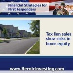 Home Equity: Not as Secure As It Seems?