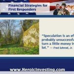7 Quotes for Long Term Investing Success