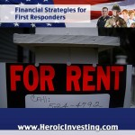 Finding the Right Tenants for Your Properties