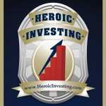 The Heroic Investing Show