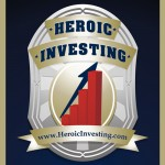 Heroic-Investing5-150x1504