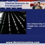 The Right Software Helps Manage Investments