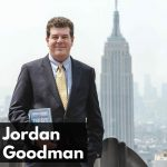 HI 162 - Heroes Come First & Improve Your Credit Score with Jordan Goodman