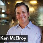 Speaker Announcement: Robert Kiyosaki Rich Dad Advisor Ken McElroy