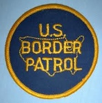 HI 26 - Issues and Conflicts Facing Our Nation's Border Patrol Agents with Andy Ramirez