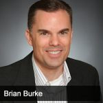 HI 142 - From First Responder to Nationwide Multi-Family Real Estate Firm with Brian Burke
