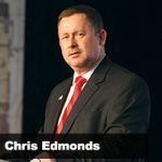 HI 217: No Surrender: Leadership Lessons from a Concentration Camp National Hero with Pastor Chris Edmonds