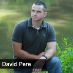 HI 138 - Understanding VA Loans, Investing in Duplexes & Importance of Networking with David Pere
