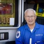 First responder training doesn't prepare you for wealth management