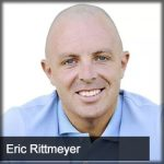 HI 174: Mental Toughness with Eric Rittmeyer