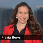 HI 161 - Book Recommendations & Airbnb Regulation & Property Management Tips with Flavia Berys