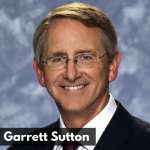 HI 73 - Rich Dad Advisor Garrett Sutton - Protecting Your Assets with the Right LLC