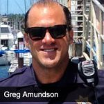 HI 157 - The Warrior and the Monk with Greg Amundson