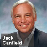 HI 70 - The Blame Game, True Goals and the Journey to Success with Jack Canfield