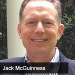 HI 168: From Public Servant to Excelling in Your Business with Jack McGuinness