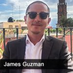 HI 84 - Getting Started in Real Estate as a Serviceman with James Guzman