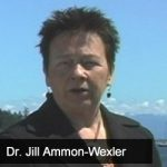 HI 190: How Successful People Think Smart by Dr. Jill Ammon-Wexler