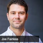 HI 201: Infinite Banking with Joe Fairless