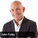 HI 195: Fearless Success: Beyond High Performance by John Foley