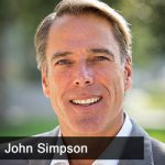 HI 141 - Social Accountability & Rent Reporting with John Simpson