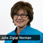 HI 128 - Happy 4th & Priming the Pump with Julie Ziglar Norman