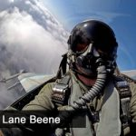 HI 112 - Starting & Running Exceptional Real Estate Businesses with USAF COL Lane Beene of Pilot Properties