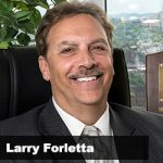 HI 214: Government Pension Changes & Techniques to Succeed in the Private Sector with Retired DEA Officer Larry Forletta