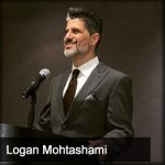 175: Mortgages, Markets & Economics with Logan Mohtashami