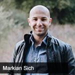 HI 171: Active Duty, Passive Income with Markian Sich