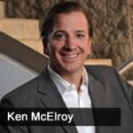 HI 135 - Rich Dad Advisor Ken McElroy: Property Management, Investor Mistakes, & Economic Optimism, Part 1
