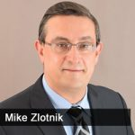 HI 98 - Alternative Real Estate Investing Options with Mike Zlotnik
