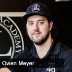 HI 136 - The Entrepreneur's Mind & Finding the Right Niche with Liquor Labs' Owen Meyer
