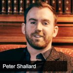 HI 150 - The Shrink for Entrepreneuers with Peter Shallard