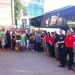 Join the Atlanta Cash Flow Bus Tour