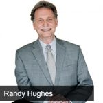 HI 158 - Land Trusts for Single Family Home Investments with Land Trust Specialist Randy Hughes